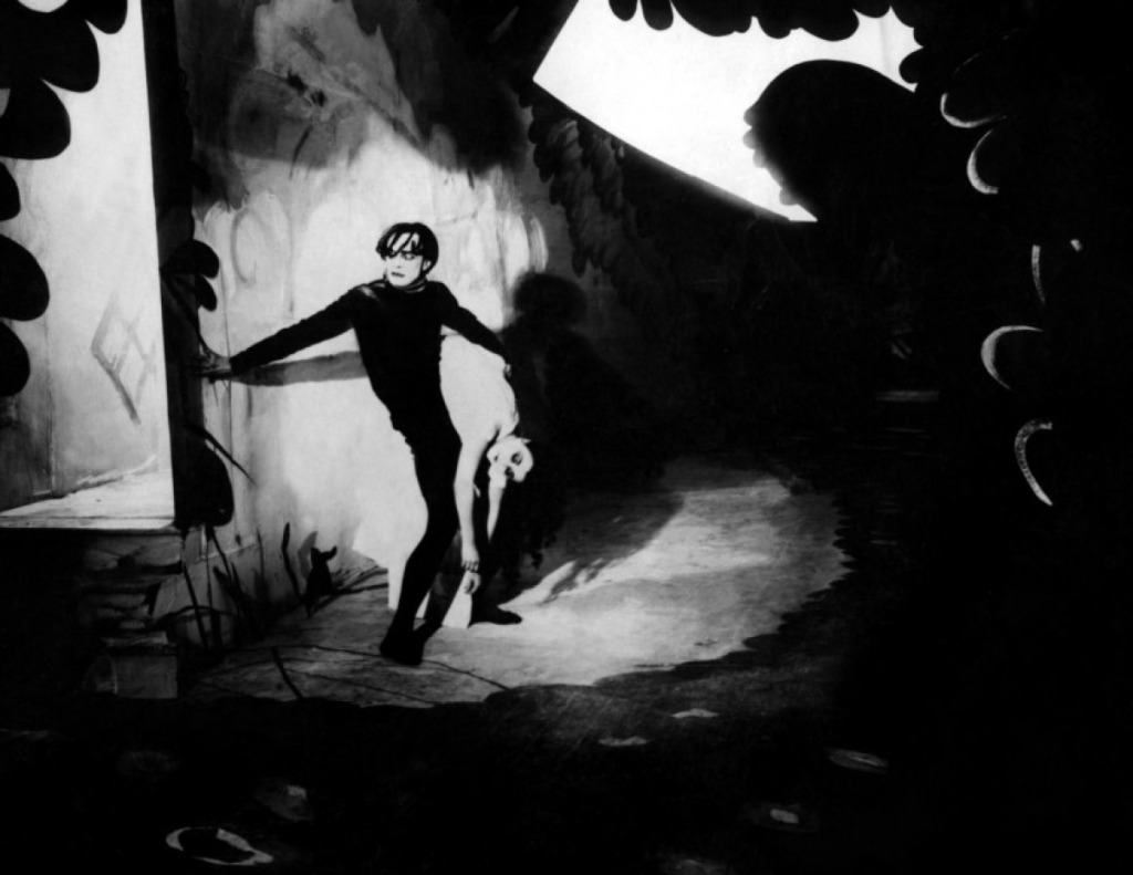 german expressionism in film essay German expressionism is one of the most fundamental movements of early cinema with its basic foundation stemming from the creation of the universum film ag in 1917 by the german government, expressionism found a happy home in germany until, arguably the late 1920s (wolf.